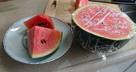 20200828watermelon.jpg