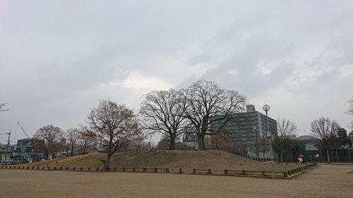 20210116park.jpg