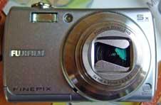 20081111f100fd