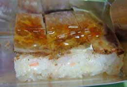 20090321lanch_beef