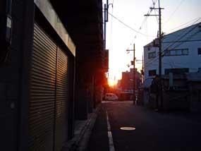 20090430asahi