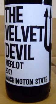 Wvelvetdevil2007