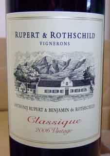 Wr_rothchildc2006