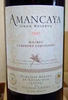 Wamancaya2007