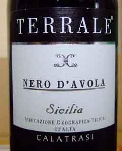 Wterrale_nero2007
