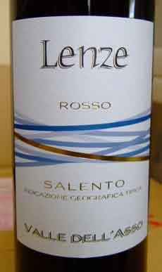 Wsalentrosso2007