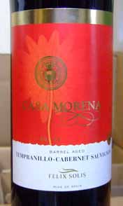 Wcasamorena2007