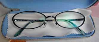 20090830glass2