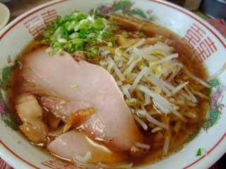 20100206kitakata