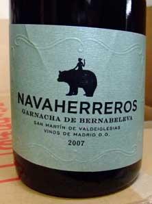 Wnavaherreros2007