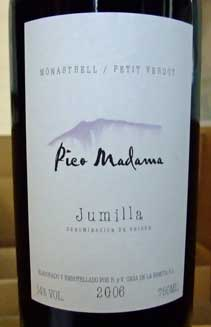 Wpicomadama2006