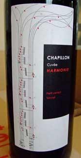 Wchapillon2006