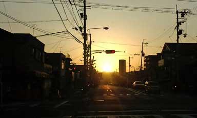 20100322asahi