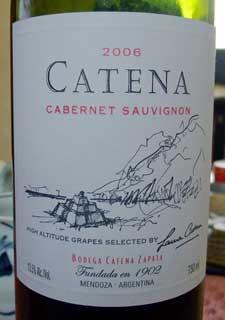 Wcatena2006