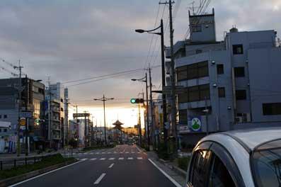 20100901asahi