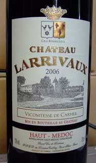 Wc_larrivaux2006