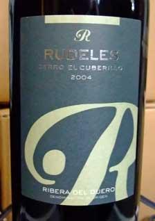 Wrudeles2004