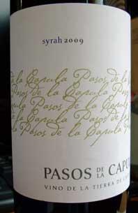 Wpasos_syrah2009