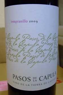 Wpasos_tempranillo2009