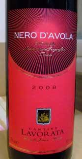 Wnerodavola2008