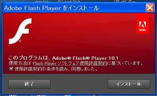 20100930flash