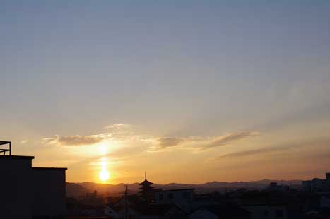 20101227asahi
