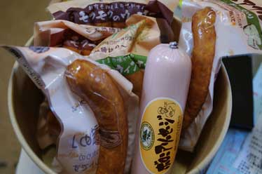 20101229mokumoku