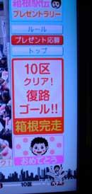 20110103hakone_pg
