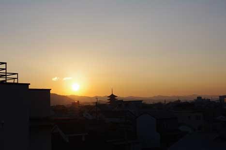 20110112asahi
