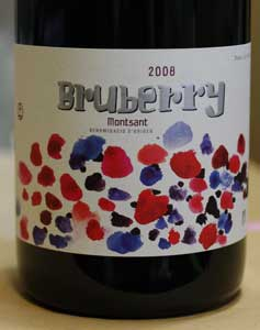 Wbruberry2008