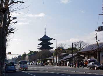 20110121hatukobo