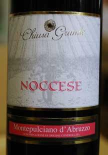 Wnoccese2009