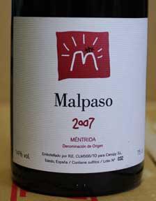 Wmalpaso2007_2