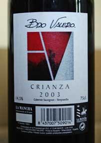 Wbrovalero2003