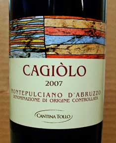 Wcagiolo2007