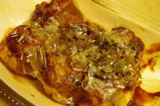 20110730takoyaki