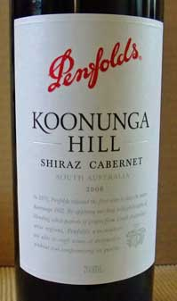 Wkoonungahill2008