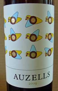 Wausells2009