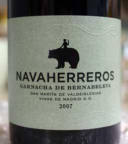 Wnavaherreros2007_2
