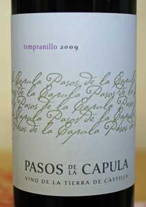 Wpasos_tempranillo20092