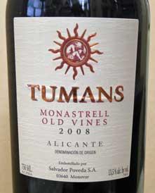 Wtumans2008