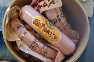 20111225mokumoku