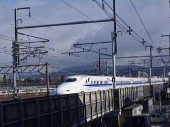 20111226sinkansen