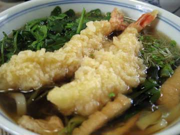 20120108udon