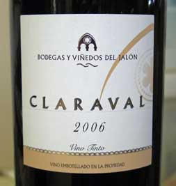 Wclarval2006