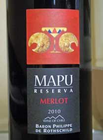 Wmapumerlo2010