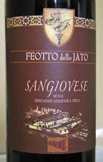 Wjato_sangio2008