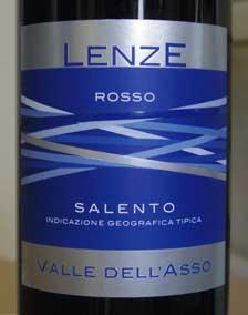 Wsalentorosso2010