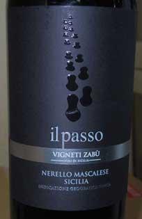 Wilpasso2010