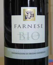 Wf_bio2007